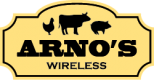 ARNO'S WIRELESS