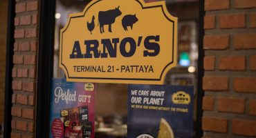 [New] Arno's Terminal 21-Pattaya-9