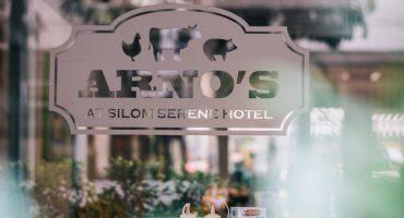 [New] Arno's Silom Serene-20