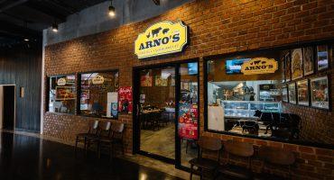 Arno's Rain Hill 02